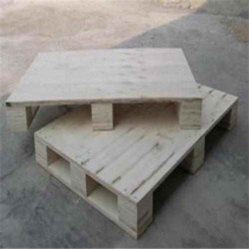贵州木托盘生产