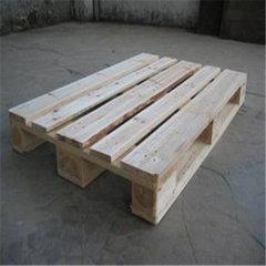 贵州二手木托盘厂