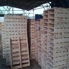 贵州木托盘批发