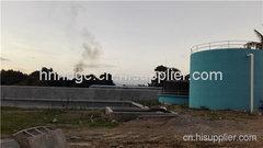污水循环利用工程