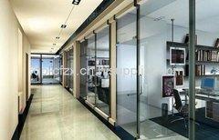 上海嘉定區廠房裝修如何選擇材裝飾材料以及合理的運用?