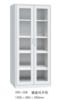 贵阳钢制文件柜