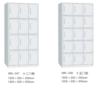 贵州钢制文件柜定做厂家