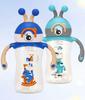 海南婴儿用品吸管杯