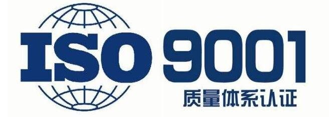 QQ%E5%9B%BE%E7%89%8720190621203818.jpg