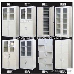 海南铁皮文件柜销售