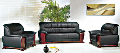 海南办公沙发定制办公沙发怎么判断质量好坏