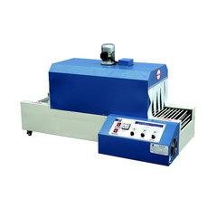 热收缩包装机(FY300/200)