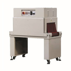 热收缩包装机(恒温、BM-4525、BM-5030、BM-6030)