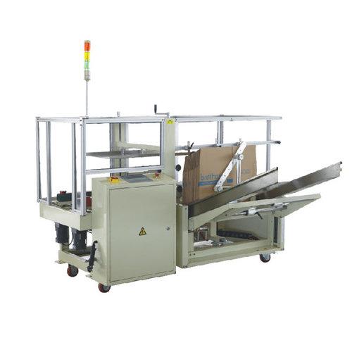 自动开箱封底机(CES4035N/A)
