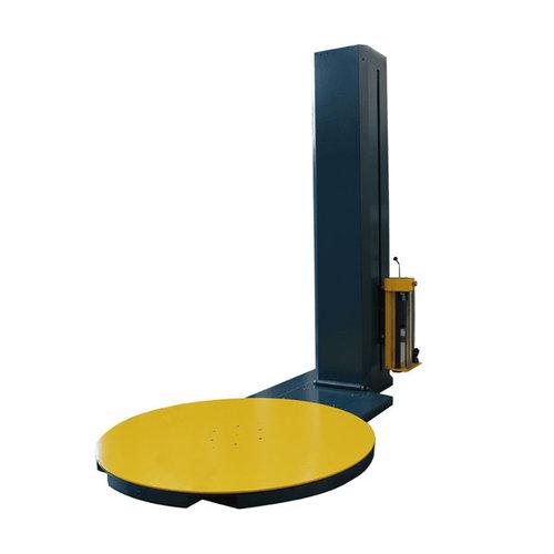 机械拉伸自动薄膜缠绕机(MH-FG-2000A)