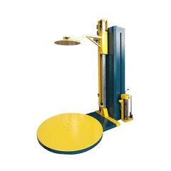 加压型机械拉伸自动薄膜缠绕机(MH-FG-2000AC-A)