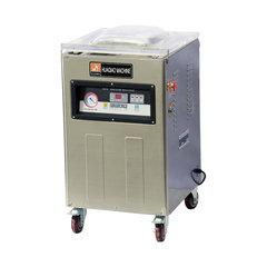 单室真空包装机(DZ-400-2E、 DZ-500-2E)