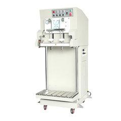 多功能抽气包装机(DZQ-600L)