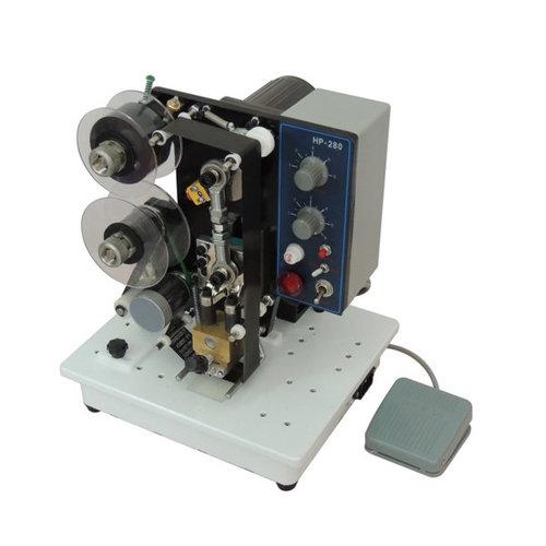 电动打码机(HP-280)