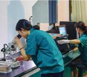 影像侧量仪&显微镜