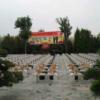 贵州白棉石厂