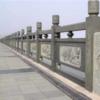 贵州石材护栏厂家