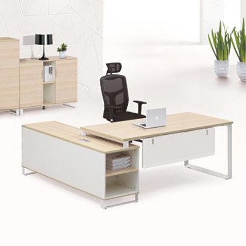海南办公桌椅判断办公家具是否符合环保标准