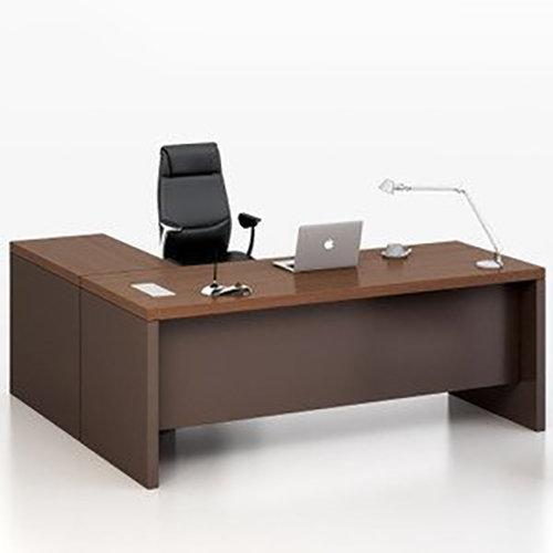 海南办公家具分享办公室家具的选购建议