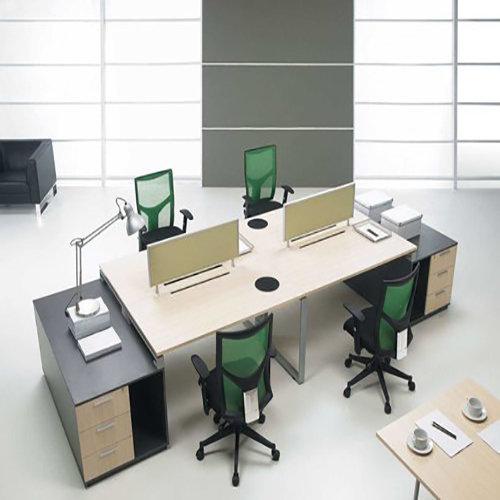 海口办公家具告诉您关于办公椅的正确坐姿