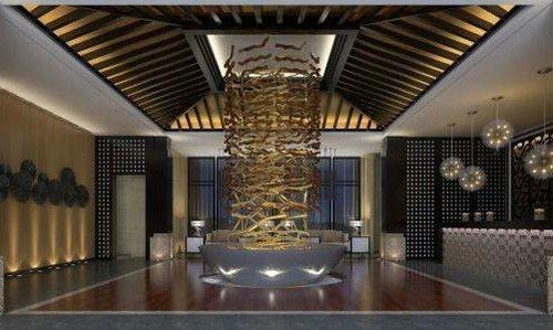 带你了解多种温泉酒店的易胜博滚球方案