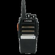 高频无线德赢手机版和甚高频无线德赢手机版有什么区别