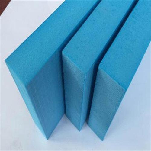 海口华美橡塑保温管具有很多产品不可比拟的优点