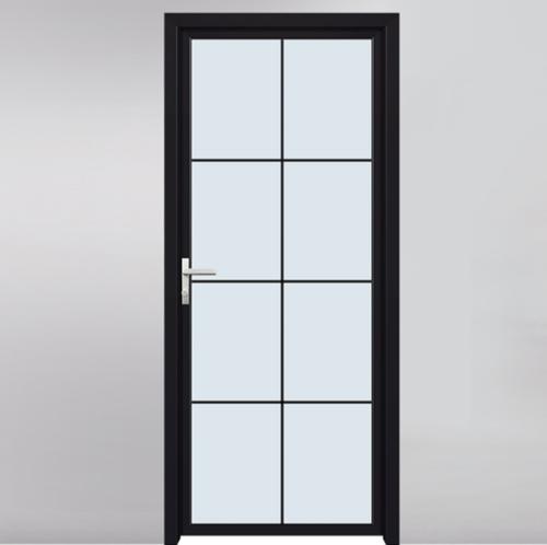 為什麽定做的門窗不能嚴絲合縫
