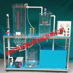 铁碳微电解实验装置铁碳微电解装置铁碳微电解实验设备