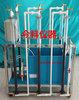 新品快递活性炭吸附实验装置 活性炭吸附实验设备