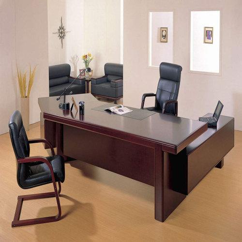须知!选择海南办公桌椅基本要点