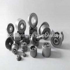 各种滚轮、水泥链滚轮厂家