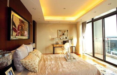 如何做好酒店的升级改造工程?