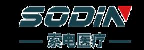 深圳索電電子設備有限公司