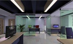 办公室雷竞技电竞如何解决工作空间