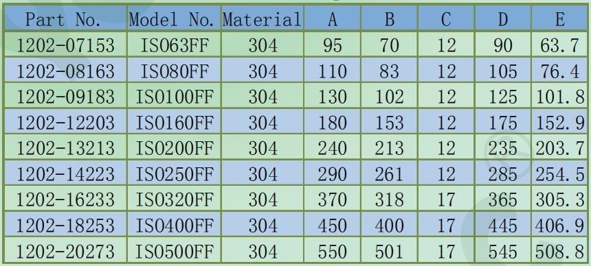 %E5%8F%AF%E7%84%8A%E5%86%85%E6%B3%95%E5%85%B01202..jpg