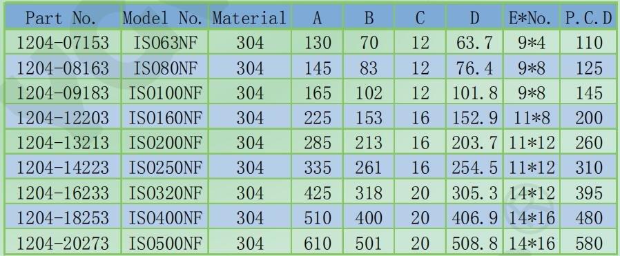 %E7%84%8A%E6%8E%A5%E6%B3%95%E5%85%B01204%EF%BC%88%E9%80%9A%E5%AD%94%EF%BC%89..jpg