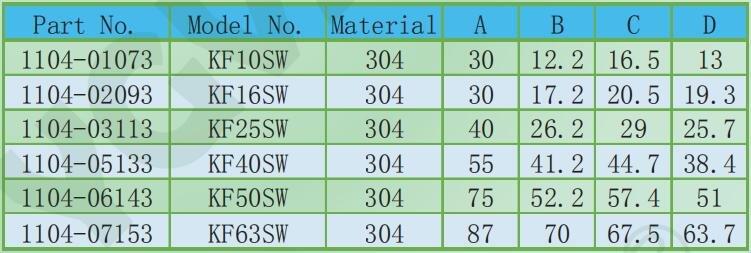 %E6%89%BF%E6%8F%92%E7%84%8A%E6%8E%A5%E6%B3%95%E5%85%B01104..jpg