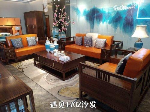 贵阳星*酒店软体沙发