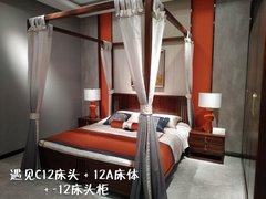 贵阳酒店软体沙发