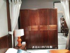 贵州软体沙发销售
