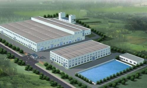 上海闵行区浦江镇厂房装修系统工程