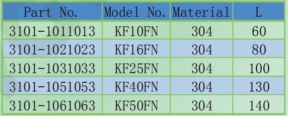 3101+KF%E7%AD%89%E5%BE%84%E6%8E%A5%E5%A4%B4%E3%80%82.jpg
