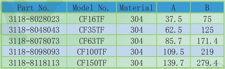 3118+CF%E4%B8%89%E9%80%9A%E3%80%82.jpg