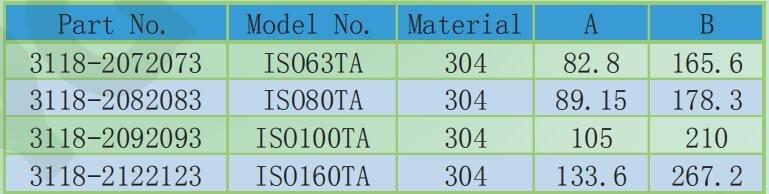 3118+ISO%E4%B8%89%E9%80%9A%E3%80%82.jpg