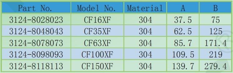 3124+CF%E5%9B%9B%E9%80%9A%E3%80%82.jpg