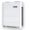 成都家用空调的销售|成都约克空调销售商|成都约克空调价格|