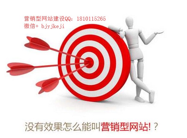 QQ%E5%9B%BE%E7%89%8720190817163213.png