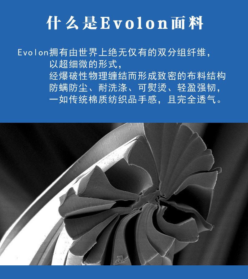 yiwolong03-1.jpg